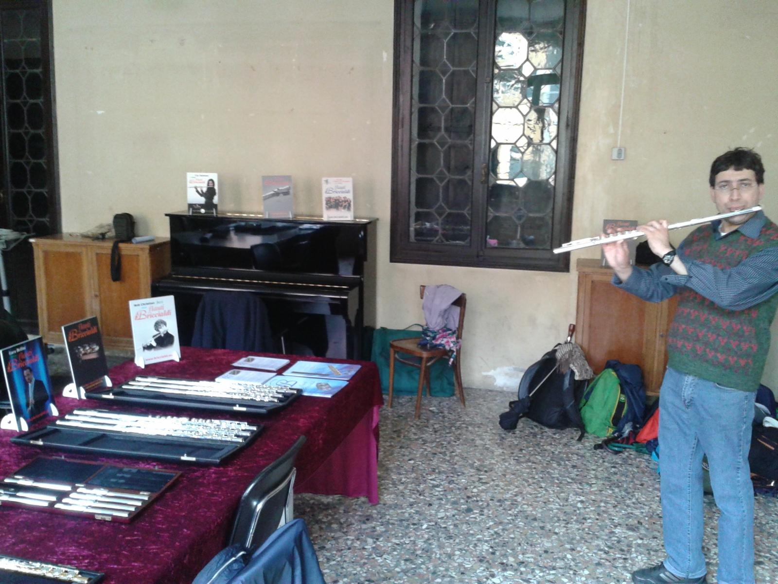 Venice_Flute_Fest_Flauto_Briccialdi(10)