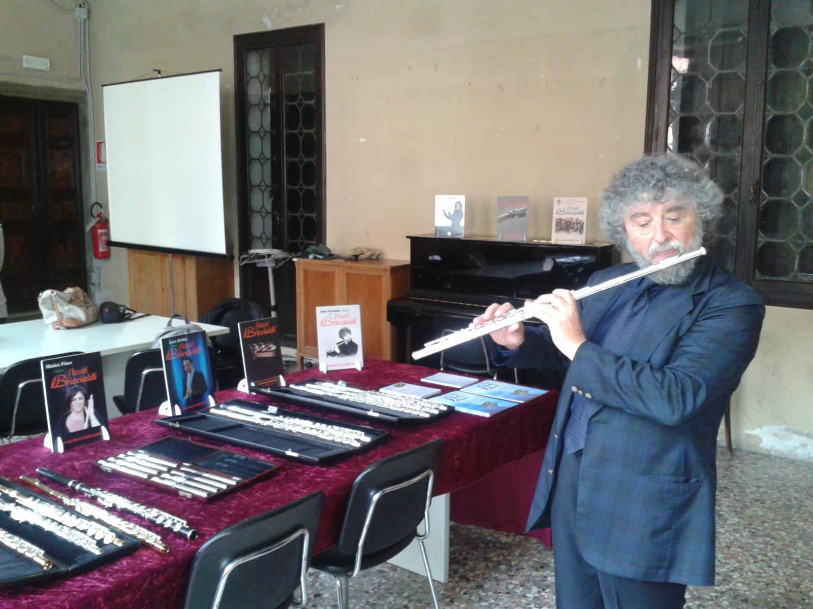 Venice_Flute_Fest_Flauto_Briccialdi(2)