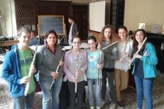 Venice_Flute_Fest_Flauto_Briccialdi(12)