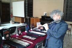 Venice_Flute_Fest_Flauto_Briccialdi(3)