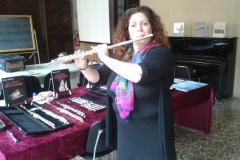 Venice_Flute_Fest_Flauto_Briccialdi(4)