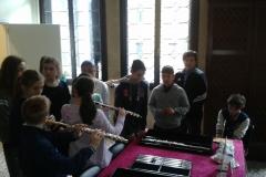 Venice_Flute_Fest_Flauto_Briccialdi(5)