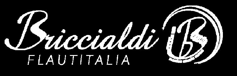 il flauto traverso italiano